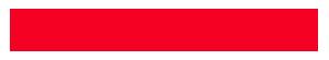 空气滤清器丨邢台翔通机械制造有限公司【官方网站】